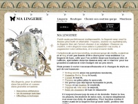 ma-lingerie.fr