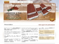maconnerie-lunardon.fr