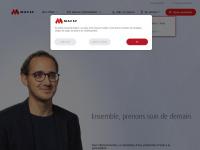 macsf.fr