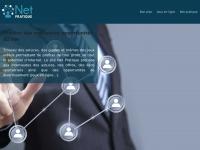 net-pratique.com