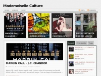 mademoiselle-culture.fr