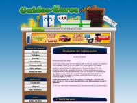 guides-euros.com
