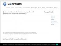 madfotos.fr