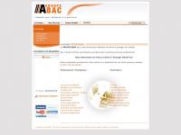 groupeabac.com