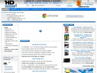 hdnumerique.com