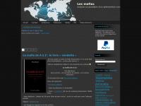 mafias.fr
