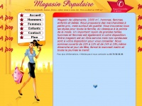 magasinpopulaire38.fr