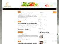 lartetlacuillere.com