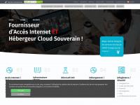 Magic.fr