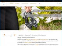 magicfeet.fr