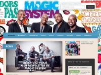 magic-system.fr