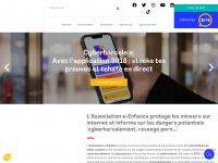 e-enfance.org