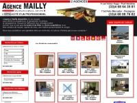 mailly-immobilier.fr