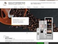 maillot-distribution.fr