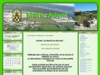 mairie-arbent.fr