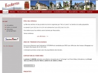 mairie-bosdarros.fr