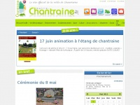mairie-chantraine.fr