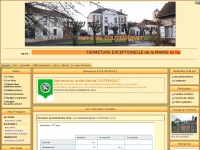 mairie-coutevroult.fr