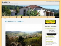 mairie-darcey.fr