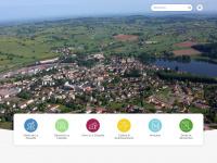 mairie-laclayette.fr