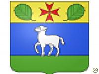mairie-levernois.fr