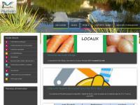 mairie-plumelin.fr