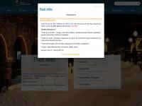 mairie-saint-lary.fr