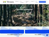 mairie-thorigny.fr