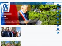 Mairie-vidauban.fr
