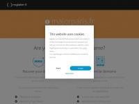 majorparis.fr