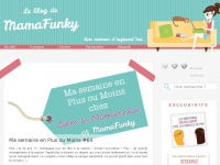 Mamafunky.fr