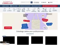 comptoir-emballage.com