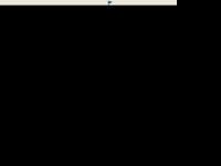 fant-asie.com