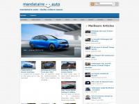 Mandataire--auto.fr