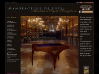 manufacturedeluxe.fr