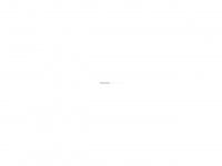 manufrance.fr
