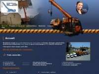 manutention-levage-grues-03.fr