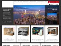 impression-panoramique.com