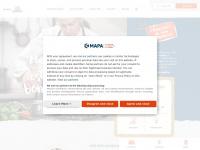 mapa-assurances.fr