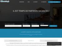 Maravista.fr