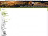 marathons.fr