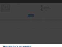 marbrerie-dubourdieu.fr