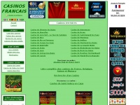 casinos-francais.net