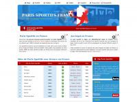 paris-sportifs-france.net