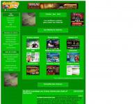 Casino-jeu.net