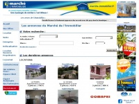 marche-immobilier.fr