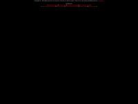 play-casinos-games.com