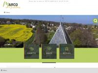 marcq-en-yvelines.fr