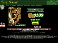 casinos-games.net