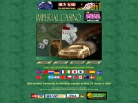 play-in-casino.com